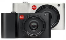 Leica T typ 701 tělo