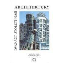 Dvanáct století architektury