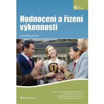 Hodnocení a řízení výkonnosti
