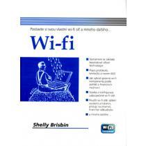 Wi-fi postavte si vlastní síť