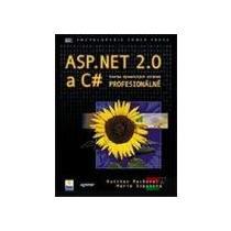 C# a .NET 2.0