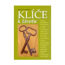 Klíče k životu