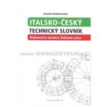 Dějiny českého výtvarného umění VI (1+2)