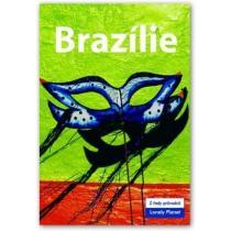 Brazílie - Průvodce Lonely Planet