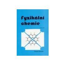Fyzikální chemie