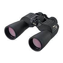 NIKON dalekohled CF WP Action EX 10x50