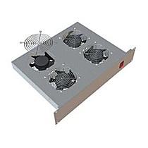 Ventilační jednotky