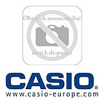 CASIO DT X11M10E HANDY TERMINAL
