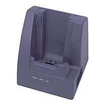 CASIO DT 160IOE IO BOX K DT X10