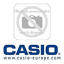 CASIO DT 5057 CF LASER SCANNER