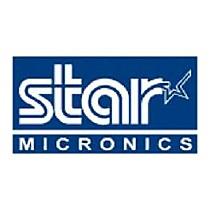 STAR MICRONICS STAR ND BD300FC-24-Bx Control Board