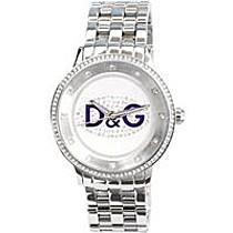 Ostatní dámské hodinky