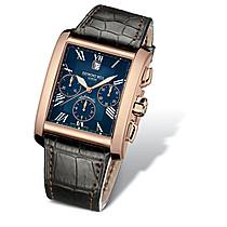 Ostatní pánské hodinky