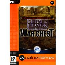 Medal of Honor: Allied Assault - Warchest