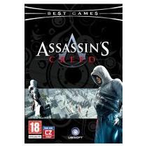Assassins Creed EN (Directors Cut Edition)