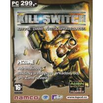 Kill Switch (PC)