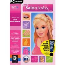 Barbie: Salón krásy