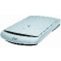 HP ScanJet 200