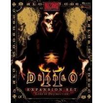 Diablo 2 Complete