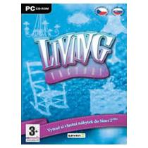 The Sims 2 - Living Factory