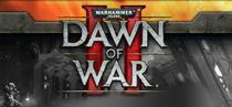 WarHammer 40000: Dawn of War 2 (PC)
