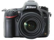 Nikon D610 + Tamron 24-70 mm