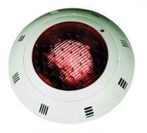 Hanscraft LED 100