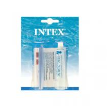 Intex - Opravný set pro nafukovací bazény