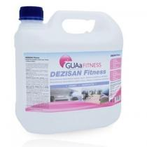 Guapex DEZISAN Fitness 3 litry