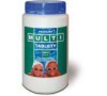 v-garden Multi tablety maxi PE dóza 2,4 kg