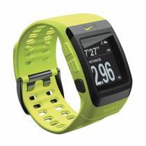TomTom Nike+ SportWatch