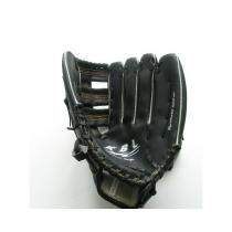 Sedco Baseball 13 rukavice