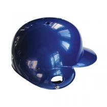 SPARTAN SPORT Baseball helma