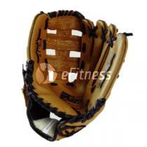 SPARTAN SPORT Baseball rukavice kůže - senior
