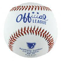 SPARTAN Sport - hard - Baseball míček