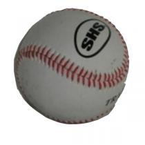 Sedco Baseball míček training