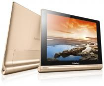 Lenovo Yoga 10 32GB 3G