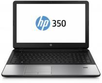 HP 350 G1 F7Y50EA