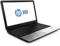 HP 350 G1 (F7Y53EA)