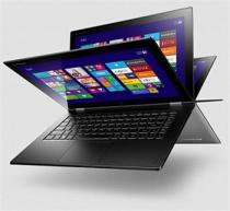 Lenovo IdeaPad YOGA 2 PRO 59425936