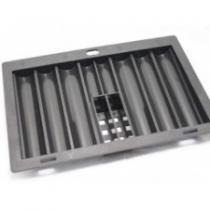 OEM Chip tray 1 zásobík na žetony a karty