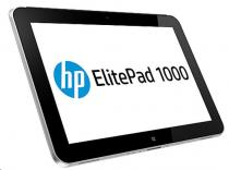 HP ElitePad 1000 G2 (J6T90AW)