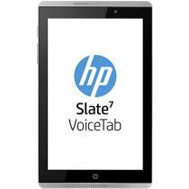 HP Slate 7 6103en VoiceTab (G3M94EA)