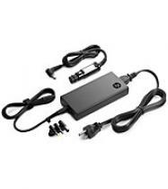HP 90W Slim USB H6Y84AA