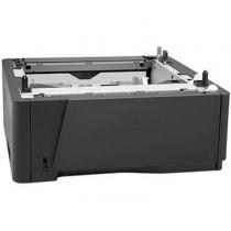 HP LaserJet CF406A