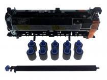 HP LaserJet CF065A, 220 V CF065A