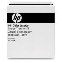 HP Color LaserJet CE249A