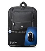 HP Essentials - E5L03AA