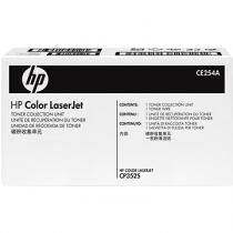 HP Color LaserJet CE254A