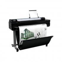 HP Designjet T520 (CQ893A)